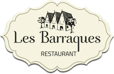 Restaurante Les Barraques